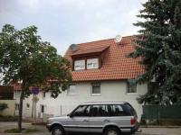 3 Zimmerwohnung im Zentrum von Neckarwestheim
